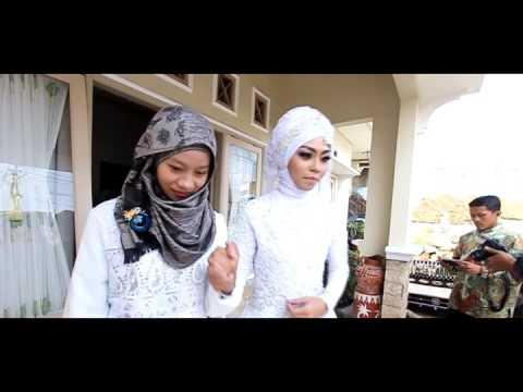 Download 2015 10 3 The Wedding Clip Farid & Sintia By Golden Studio