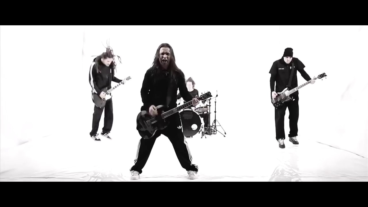 ektomorf-black-flag-2013-official-clip-afm-records-moscow-rock