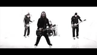 EKTOMORF - Black Flag 2013    official clip    AFM Records