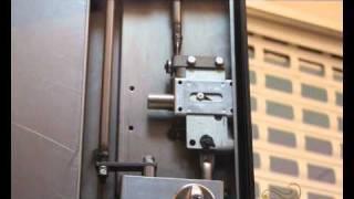 дверная мода двери из массива дуба(Дверная мода - двери из массива дуба. Официальный оптовый центр фабрики Альверо (ООО Лидер Майкоп), 2011-04-08T06:07:46.000Z)