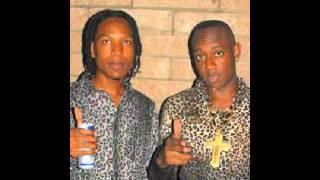 tiger roar remix - salty ft. dobble k 2014
