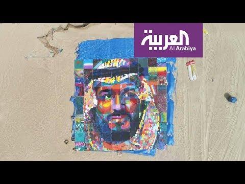 #صباح_العربية: رحالة ركايب يرسمون الأمير محمد بن سلمان  - نشر قبل 2 ساعة