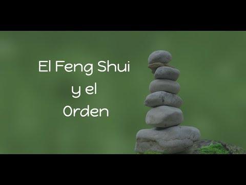 el feng shui y el orden youtube On feng shui y el orden en el hogar