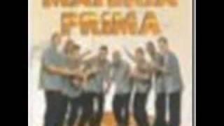 Grupo  Materia Prima (Quem Dera)