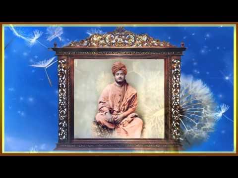 Swami Vivekananda song