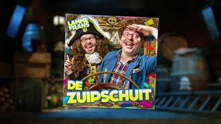 Lamme Frans - De Zuipschuit [Audio Only]