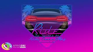 Dj switch presents the official audio to ride, featuring khuli chana and mpj. available download/stream via: itunes: https://ffm.to/djswitch_ride apple mu...