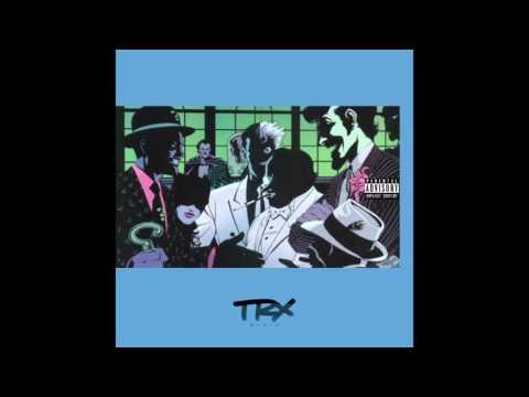 Vilões (TRX MUSIC)