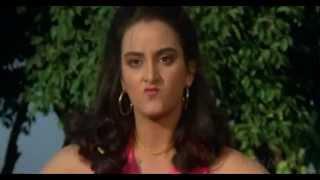 Isi Ka Naam Zindagi - Part 6 Of 15 - Aamir Khan - Pran - Top 10 Comedy Movies