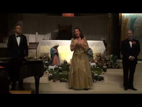 Concerto di Natale - Maserà di Padova - 26 dicembre 2016