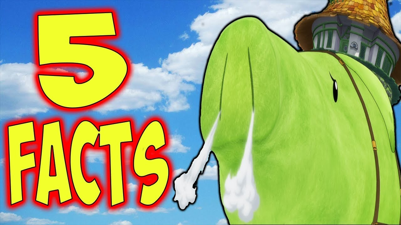 Hawks Mama 5 Facts That Will Blow Your Mind The Seven Deadly Sins Nanatsu No Taizai Youtube