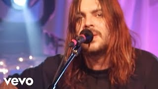 Watch Seether Immortality video