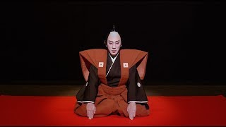 日本を代表するクリエイターやイノベーターの方々が一丸となって東京202...