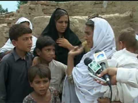 Charsadda Hari Chand Jebri Mushaqqat