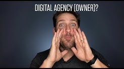 Grow And Scale Your Agency - Jason Swenk