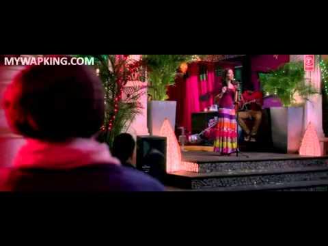 Aashiqui 2 Mashup Kiran Kamath) HD(waploft in)