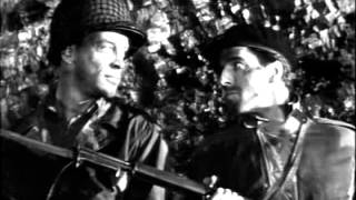 "COMBAT! s.1 ep.22: ""Night Patrol"" (1963)"