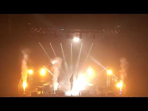 Егор Крид в Улан-удэ!! Концерт 6+