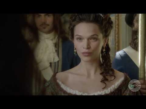 Versailles: Episode 104 Recap