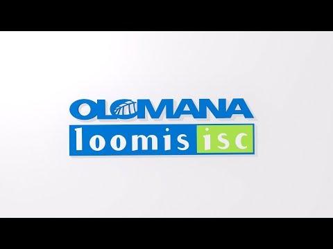 Olomana Loomis ISC - Agency Reel - Honolulu Marketing, Brand & Communications Firm