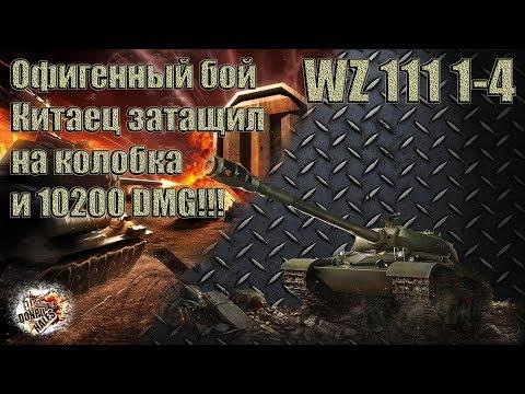 Телеканал Армения 1. Первый канал Прямой телеэфир