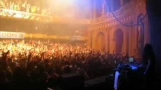 Bassnectar Spring 2010: Tourcam 2