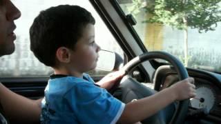 Baixar João Victor Cerazza Aprendendo a dirigir com o Tio