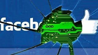 facebook-roba-millones-de-visitas-en-sus-videos