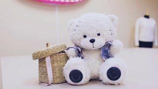 видео Курсы кройки и шитья детской одежды в Санкт-Петербурге