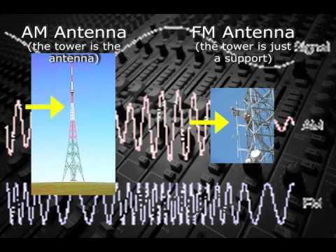 FM Radio (Revised)
