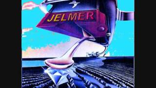 DJ POPMATIC - SO DAMN TUFF  by jelmer de bedwelmer popma heerenveen.wmv