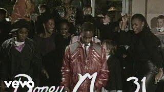 Смотреть клип Boney M. - Happy Song