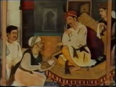 mughal influence on modern india How did the decline of mughal influence affect the east india company athe decline of mughal power resulted in chaos, which made trade very difficult for the east india.