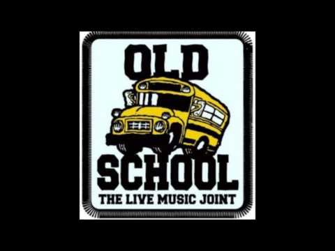 Popping Mixtape – |Old School Way| – Popping Music 2016