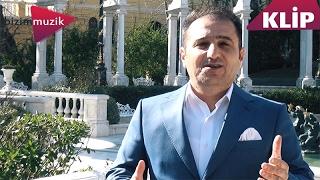 Şahin Ağayev - Özün qoru Allahım (Music Video)