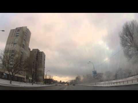 Kiev 1/1/2016