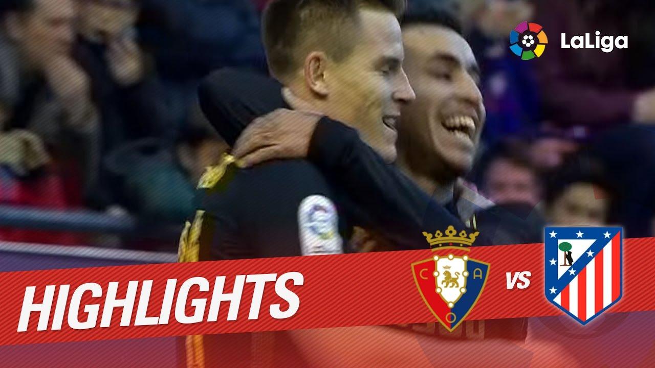 Download Resumen de Osasuna vs Atlético de Madrid (0-3)