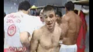 panigiria sta apoditiria after iraklis vs osfp 0 1 2004 05