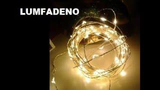 NOTPAROLO (MIA AMIKO FONDOS FIRMAON POR VENDI KRISTNASKAĴOJN)