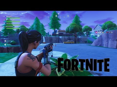 fortnite:-battle-royale-(switch)-review