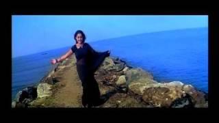 Modalasala - ಮೊದಲಾಸಲ - Prathma Olavagamana