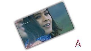 Ekkadiki Pothav Chinnavada Whatsapp STATUS | 60 FPS SMOOTH WHATSAPP STATUS | AS FRIENDS CREATIONS