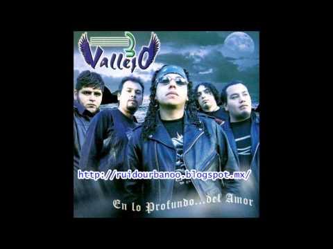 3 VALLEJO EN LO PROFUNDO DEL AMOR CD COMPLETO