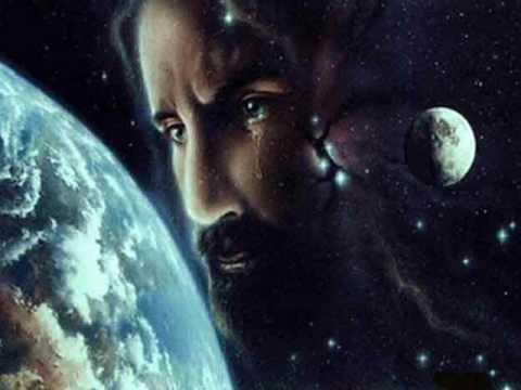GODZIEN O GODZIEN - Trzecia Godzina Dnia