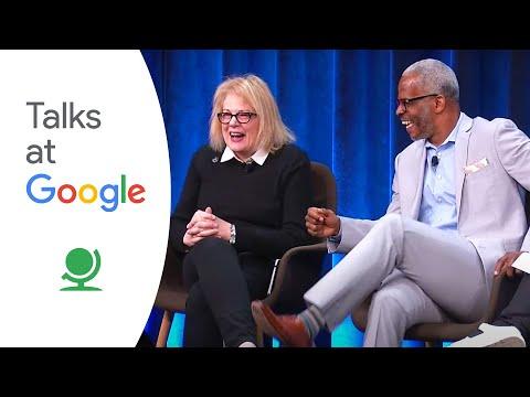 "Richard Miles & Kate Germond : ""From Prisoner to CNN Hero"" | Talks at Google"