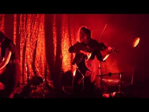 Bryan Ferry live - Zamba - 17.05.2017 Hamburg