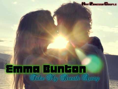 Emma Bunton  Take My Breath Away