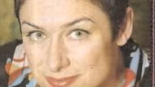 Catherine SAUVAGE - Je t