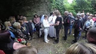 L&N Wedding thumbnail