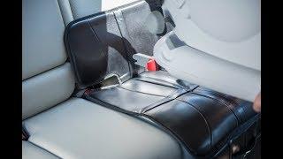 Защитный чехол на кресло автомобиля BRITAX ROMER Car Seat Saver